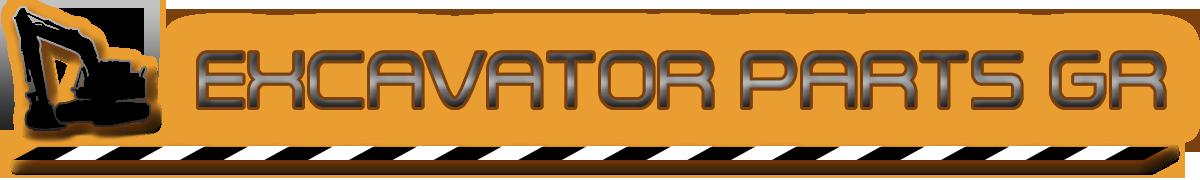 STRATOS SERVICE